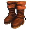 OoT Kokiri Boots Render.png