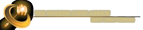 GoldenLightArrow.png