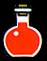 File:Magic Potion.png