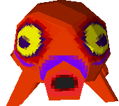 PH Octorok Model.png