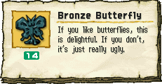 14-BronzeButterfly.png