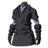 BotW Dark Tunic Icon.png