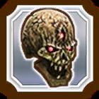 HWDE Stalmaster's Skull Icon.png