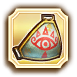 HW Impa's Breastplate Icon.png