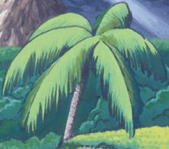 LA Palm Tree Artwork.png