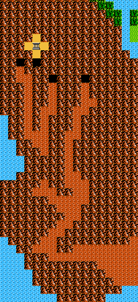 File:TAoL Valley of Death.png