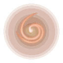 TPHD Reekfish Scent Icon.png