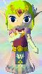 ST Princess Zelda Model.png