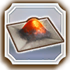 HWDE ReDead Knight Ashes Icon.png