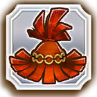 HWDE Skull Kid's Hat Icon.png