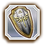 HW Holy Hylian Shield Icon.png