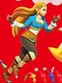 Nintendo TOKYO Zelda Render.png
