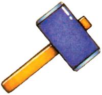 ALttP Magic Hammer Artwork.png