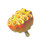 BotW Fleet-Lotus Seeds Icon.png
