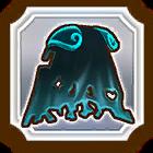 HWDE Phantom Ganon's Cape Icon.png