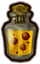 Superb Soup Sprite.png