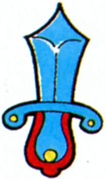 Magical Sword - Zelda Wiki