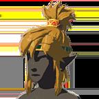 BotW Desert Voe Headband Icon.png