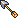 CoH Lightning Arrow Sprite.png