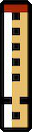 HWDE Recorder Item Card Icon.png