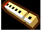 HW 8-Bit Recorder.png