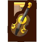 LANS Full Moon Cello Icon.png