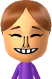 MM3D Happy Mask Salesman Mii.png