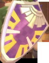 SS Sacred Shield Render.png