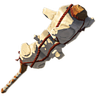 BotW Dragonbone Boko Bat Icon.png