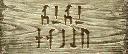 OoT3D Lon Lon Ranch Sign.png