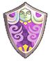 SS Goddess Shield Icon.png