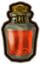TP Red Potion Icon.png