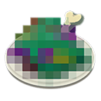BotW Dubious Food Icon.png