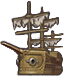 SS Sandship Map Icon.png