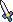 CoH Titanium Short Sword Sprite.png