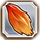 HWDE Ganon's Mane Icon.png