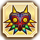 HWDE Majora's Mask Icon.png