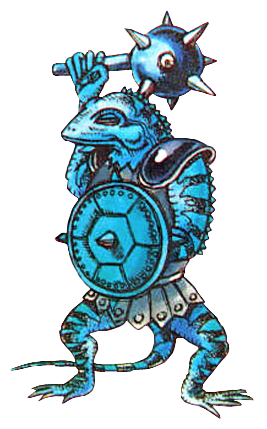 File:TAoL Geru Blue Artwork.png