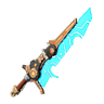 BotW Ancient Short Sword Icon.png