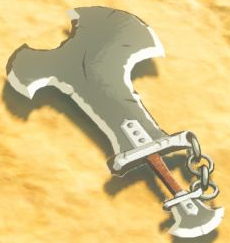 BotW Mighty Lynel Sword Model.png