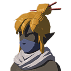 BotW Stealth Mask Icon.png