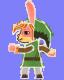 NBA Arcade Bunny Link Icon.png