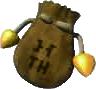 OoT Bullet Bag Render.png