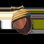 BotW Acorn Icon.png