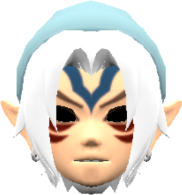 BotW Fierce Deity Mask Model.png