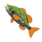 BotW Hyrule Bass Icon.png