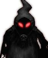 HW Dark Big Poe Icon.png