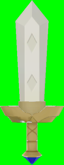 LANS Koholint Sword Model.png