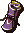 ST Swordsman's Scroll 2 Icon.png