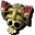 MM Captain's Hat Icon.png